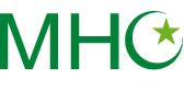 MHC株式会社
