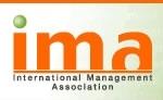 IMA(国際経営者協会)